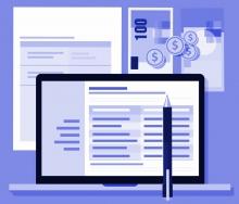 Por que minha empresa precisa de um software de gestão financeira?