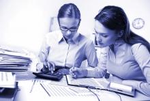 Conheça as etapas do Ciclo de Vida do Contrato