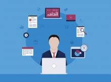Como um sistema de gestão integrada pode reduzir os custos da sua empresa?