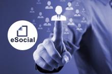 eSocial – Um portal permanente para divulgar informações