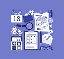 Sistema de folha de pagamento: 4 dicas para ser mais eficiente