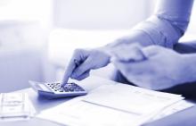 Como administrar o pagamento de salários na sua empresa?