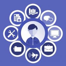 Saiba como o ERP te ajuda a reter clientes!