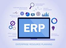 6 maneiras em que o ERP auxilia na gestão de pessoas