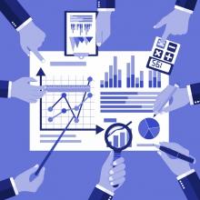 O que preciso saber sobre gestão de processos organizacionais?