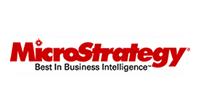 Alianças Microsoft Strategy SISPRO ERP