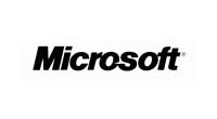 Alianças Microsoft SISPRO ERP