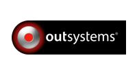 Alianças Outsystems SISPRO ERP