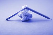 Gestão financeira: 5 erros comuns para você não cometer!