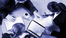 Quais fatores considerar para criar metodologia de gestão de contratos?