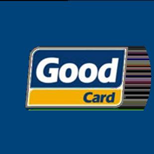 Case Good Card SISPRO ERP