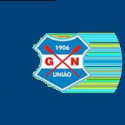 Case Grêmio Náutico União SISPRO ERP