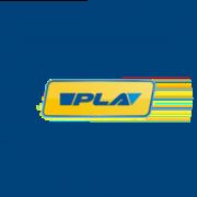 Case Grupo PLA SISPRO ERP