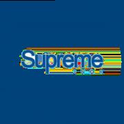 Case de Sucesso Supreme INOX SISPRO