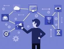 Como fazer um mapeamento de processos eficiente?