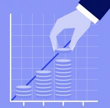 Como melhorar processos de faturamento empresarial?