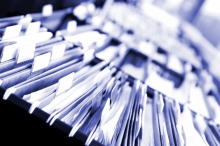 Gestão de contratos: o que é e como fazer