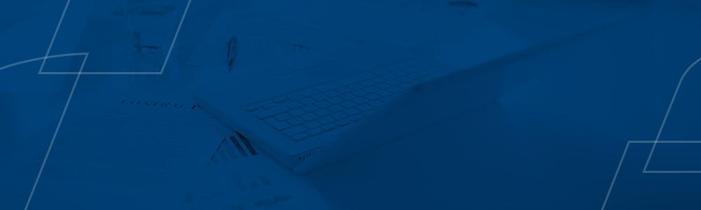 Sistema de Gestão de Contratos SISPRO ERP