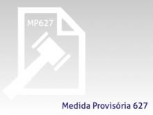Medida Provisória que altera regras contábeis recebe mais de 500 emendas