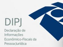 Extinção do DIPJ em 2015 e Dispensa de Escrituração do Lalur