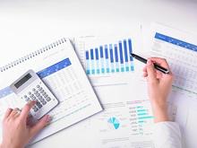 Por que tantas empresas ainda não investem em gestão?
