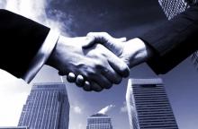 Como melhorar o relacionamento da TI com as áreas de negócio