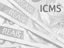 Sefaz cobra de consumidor ICMS sonegado por lojas