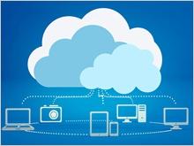 Com 'nuvem contínua', empresas crescem sem comprometer estabilidade do sistema