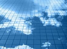 O que é necessário para gerenciar o banco de dados na nuvem?