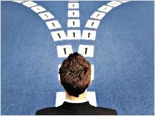 O que é ERP e como escolher