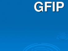 Multas da GFIP entre 2009 e 2015