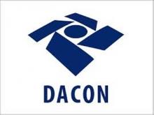Simplificação de Obrigações Acessórias - Extinção do Dacon