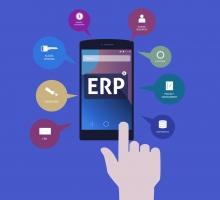 4 mitos sobre ERPs que você precisa esquecer