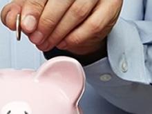 ERP como aliado na redução de custos