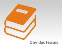 Dúvidas sobre: Contribuição Previdenciária, Livro P3, EFD ICMS/IPI, DACON, SPED Contábil e Fiscal