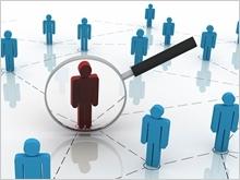 Diferenças no ERP de empresas de serviços