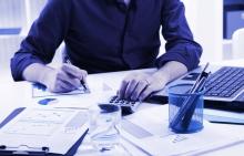 7 passos para uma gestão financeira eficiente