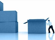 Os 5 benefícios da gestão logística