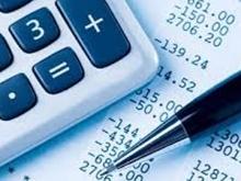 Tesouro nacional faz consulta sobre contabilidade aplicada ao setor público