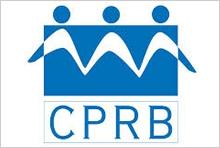 CPRB na empresa sem empregados