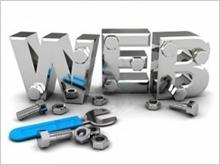 Como fazer uma implementação bem sucedida de sistemas ERP nas empresas