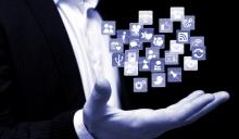 Artigos Sobre Inovação SISPRO Blog ERP