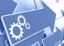 Automatizar Processos com ERP SISPRO Blog ERP