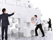 O que é Gestão por Competências?