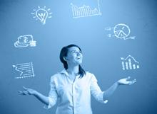 Equilíbrio e agilidade: o diferencial das novas lideranças