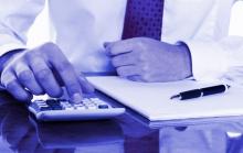 Despesas da empresa: entenda como administrá-las
