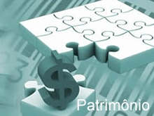 Perguntas sobre Patrimônio: Depreciação de bens, Vida útil, Créditos de ICMS, Gestão patrimonial e ativo imobilizado