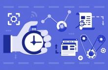 Otimização de processos: o que a empresa ganha com essa prática?