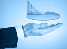 BI Business Inteligence SISPRO Blog ERP