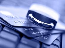 Big Data Detecta Fraudes SISPRO Blog ERP